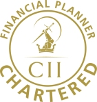 CII-Chartered Financial Planner gold copy