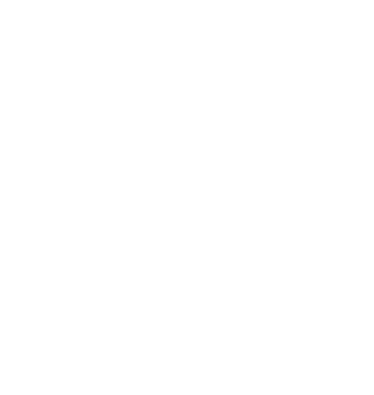 CII-Corporate Chartered FinPlanners White